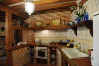 Foto 9 de Casa Rural El Capricho