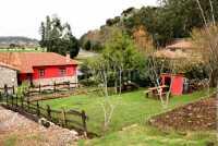 Foto 2 de El Rincón Del Sella