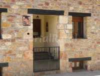 Foto 10 de La Chimenea De Soria I Y Ii