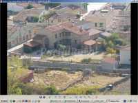 Foto 2 de La Chimenea De Soria I Y Ii