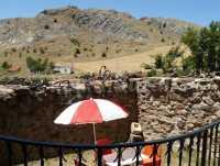 Foto 3 de La Chimenea De Soria I Y Ii