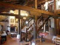 Foto 1 de Casa Del Dulce Sueño