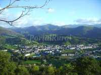 Foto 10 de Casa Rural Auza