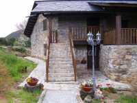 Foto 1 de Ruralmédulas En Las Medulas - El Bierzo
