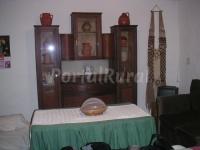Foto 1 de Casa Rural La Alcornocosa