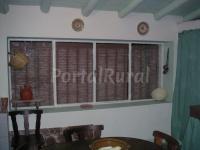 Foto 3 de Casa Rural La Alcornocosa