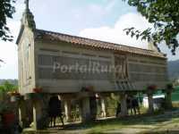 Foto 8 de Casa O Canastro
