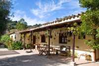 Foto 1 de Casa El Laurel