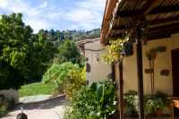 Foto 2 de Casa El Laurel