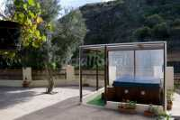 Foto 3 de Casa El Laurel