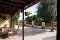 Foto 4 de Casa El Laurel