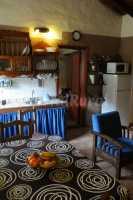 Foto 6 de Casa El Laurel