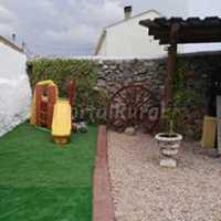 Foto 10 de Villa De Lucas