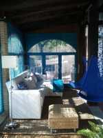 Foto 2 de La Casa Del Loto