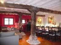 Foto 2 de Casa Rural  Usategieta