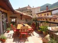 Foto 5 de Casa Rural  Usategieta