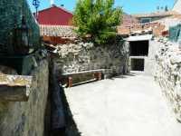 Foto 10 de Casa Rural La Rinconera