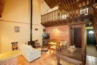 Foto 3 de Casa Rural La Rinconera