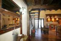 Foto 4 de Casa Rural La Rinconera