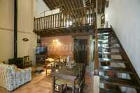 Foto 7 de Casa Rural La Rinconera