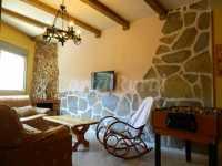 Foto 6 de Casa Rural El Boyo