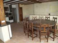Foto 2 de Casa Rural El Veredero