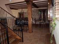 Foto 4 de Casa Rural El Veredero