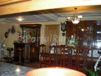 Foto 4 de Casa Rural Genicera Rural