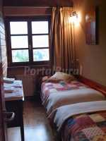 Foto 10 de Apartamentos Rurales San Feliz