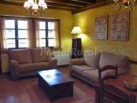 Foto 3 de Apartamentos Rurales San Feliz