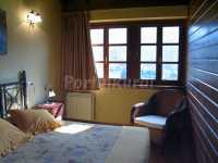 Foto 4 de Apartamentos Rurales San Feliz