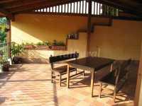 Foto 5 de Apartamentos Rurales San Feliz