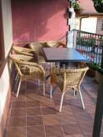 Foto 9 de Apartamentos Rurales San Feliz