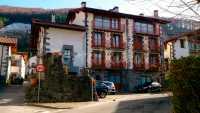 Foto 1 de Casa Rural Peustenea