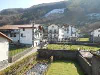 Foto 3 de Casa Rural Peustenea