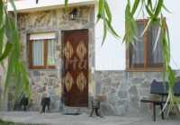 Foto 1 de Apartamentos Rurales Casa El Caminero