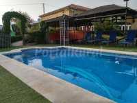 Foto 1 de Casa Rural  Lucia