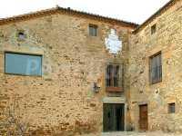 Foto 4 de Casa Grande Del Acebal