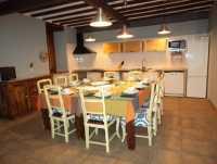 Foto 5 de Casa Grande Del Acebal
