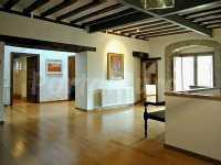 Foto 7 de Casa Grande Del Acebal
