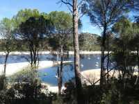 Foto 9 de El Mirador De Bacha