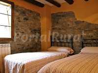 Foto 2 de Casa Rural  Pirinea