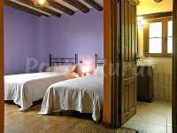 Foto 5 de Casa Rural  Pirinea