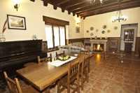 Foto 1 de Casa Rural La Coqueta