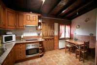 Foto 3 de Casa Rural La Coqueta