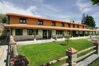 Foto 1 de Casa Rural La Noria