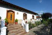 Foto 2 de Casa Rural La Noria