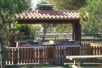 Foto 4 de Casa Rural La Noria