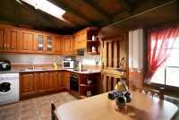 Foto 5 de Casa Rural La Noria