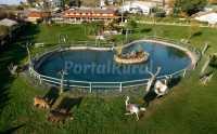 Foto 7 de Casa Rural La Noria